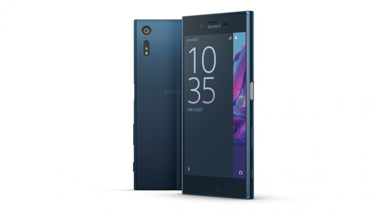 Sony: Xperia XZ drops to $450 in USA through Amazon