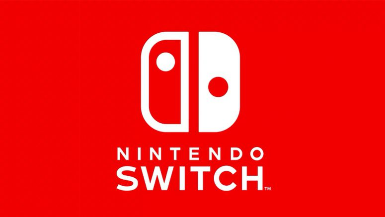 Nintendo Officially Introduces The Nintendo Switch Console