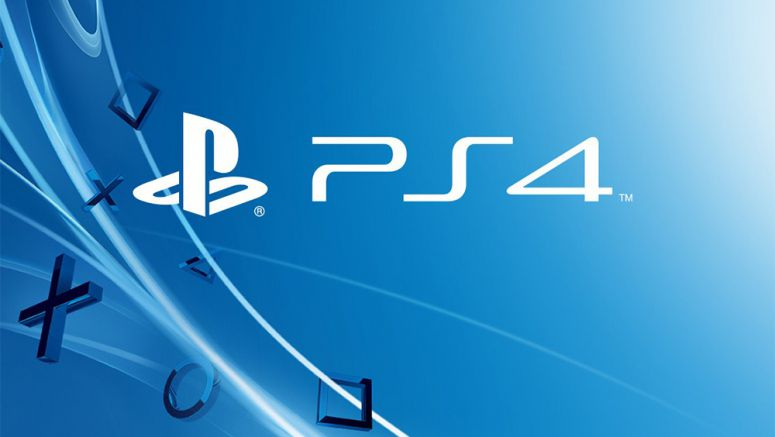 New Firmware Is Available for Sony PlayStation 4 Consoles Version 4.06