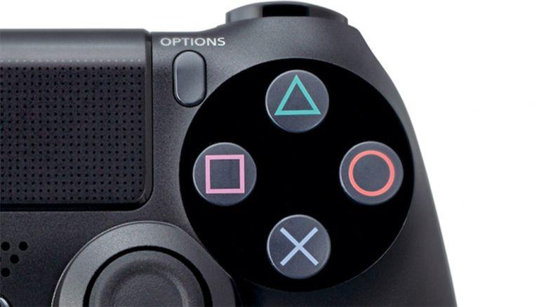 Sony: Steam Now Fully Supports The PS4's DualShock Controllers