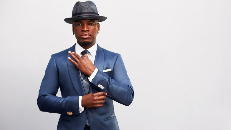 Multi-Platinum Recording Artist NE-YO to Perform at the 2017 Honda Battle of the Bands