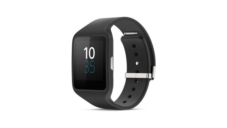 Sony SmartWatch 3 Users Sign Petition in Hopes to Bring Android Wear 2.0