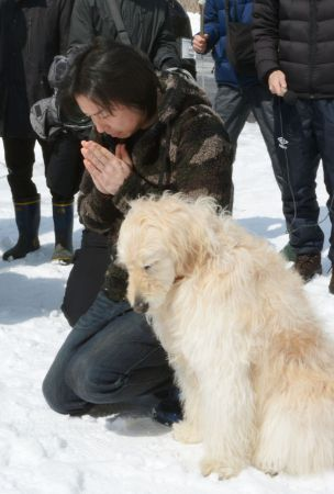 FOCUS: Students confront substantial hearts after Tochigi avalanche