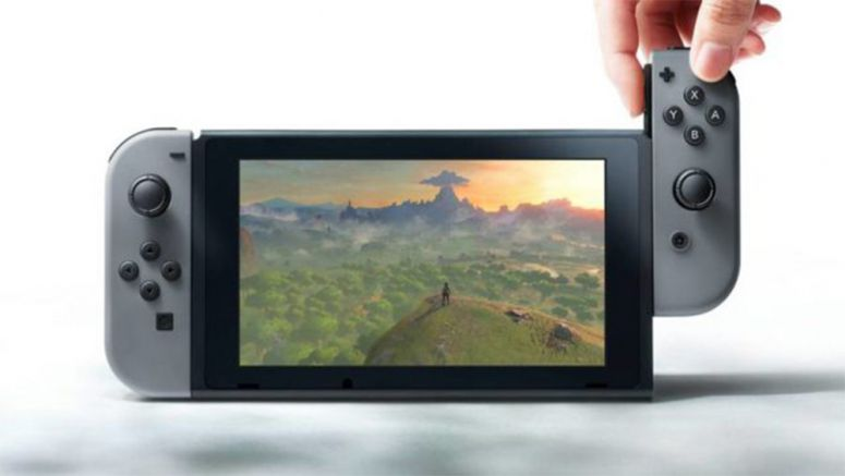 Nintendo Reassures That Switch Units With Dead Pixels Aren't Defects