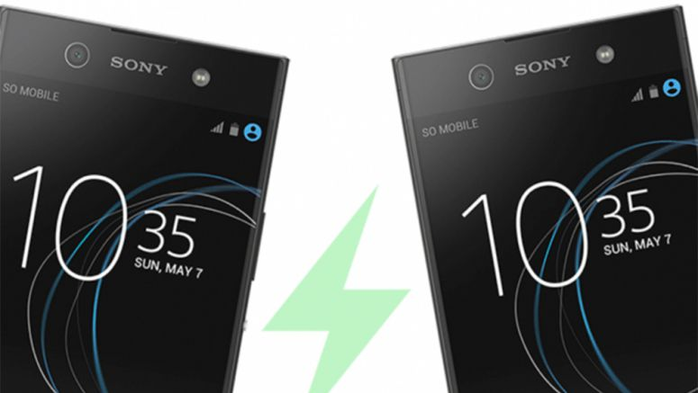 Sony licenses remote telephone to-telephone charging