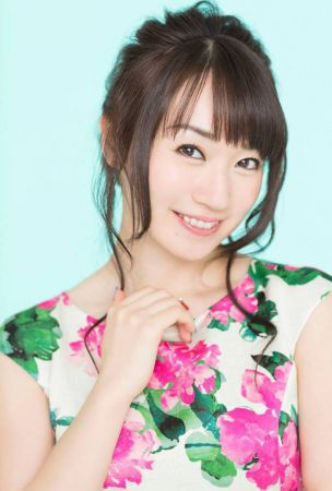 Mizuki Nana to discharge two singles in July