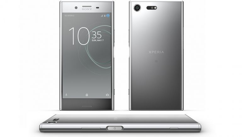 Xperia X Concept to end in May; Xperia XZ Premium to take over