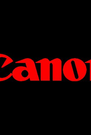 Canon boosts 2017 profit forecast following strong Q1 financial results