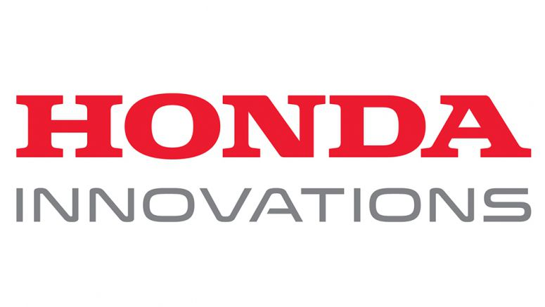 Honda Silicon Valley Lab Takes on Global Role as New Company