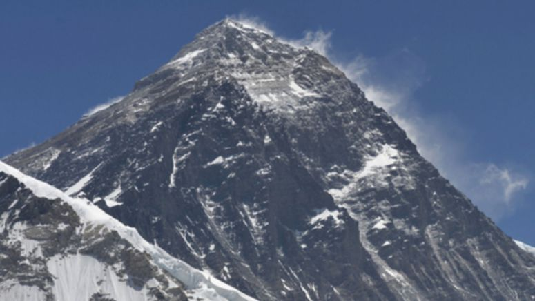 3 more climbers die on Mt. Everest, death toll reaches 6