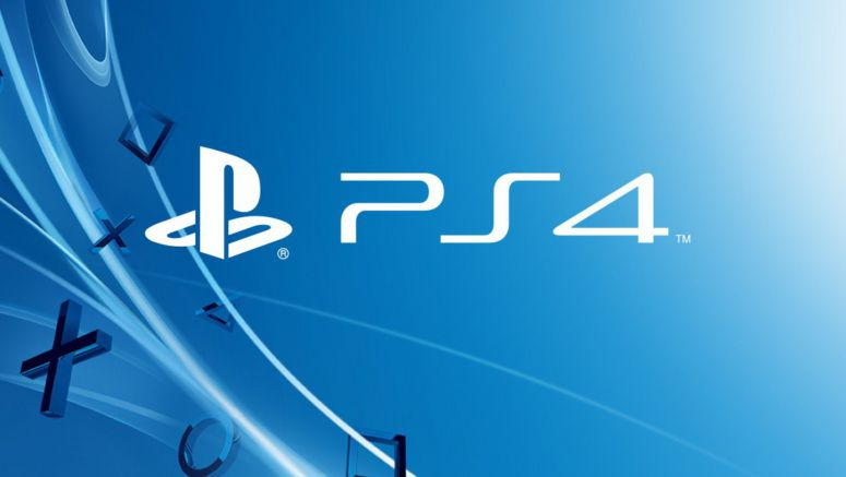 New Firmware Is Available for Sony PlayStation 4 Consoles - Get Version 4.70