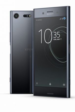 Sony Reveals Xperia XZ Premium and XA1 Ultra US Prices and Release Dates