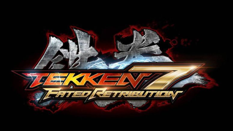 Tekken 7 PC System Requirements Revealed
