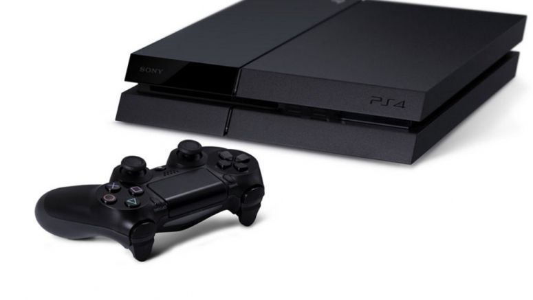 Sony PlayStation 4 Sales Have Their Best Year Yet