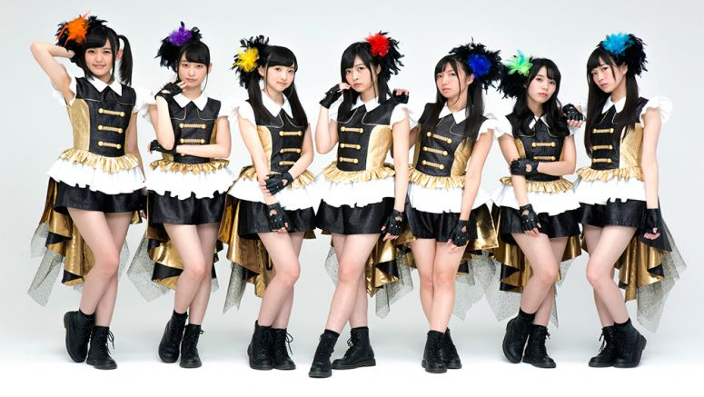 Wake Up, Girls and JUNNA and Minori Suzuki from Walkure to Perform Day Zero Concert