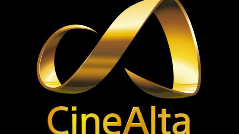 Sony announces the development of Next-Generation CineAlta 36x24mm Full Frame Motion Picture Camera System  –  Sony
