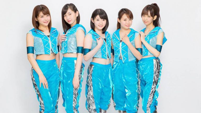 Juice=Juice announces first world tour ticket release details