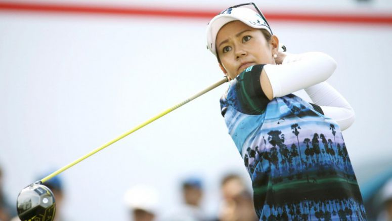 Golf: Miyazato to be offered coaching role for 2020 Tokyo Olympics