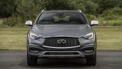 How One Couple Got A New Infiniti For Under $18,000