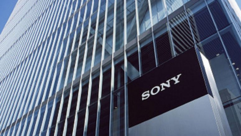 Sony's new magnetic tape could help cloud computing, AI technologies