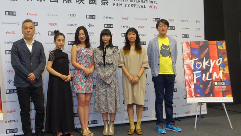Gore's climate change sequel among highlights of Tokyo film fest