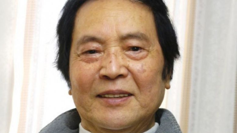 Actor Yoshio Tsuchiya, who appeared in Kurosawa movies, dies at 89