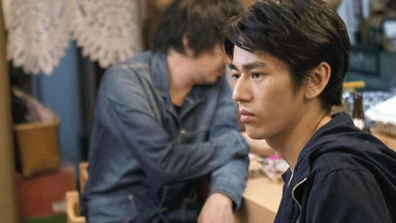 TV Tokyo leads the pack in late-night dramas
