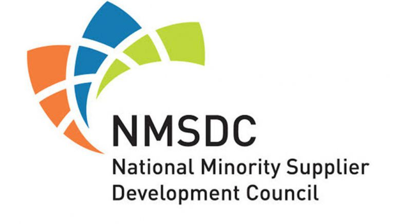 Nissan recognized by NMSDC for increased spend with minority companies