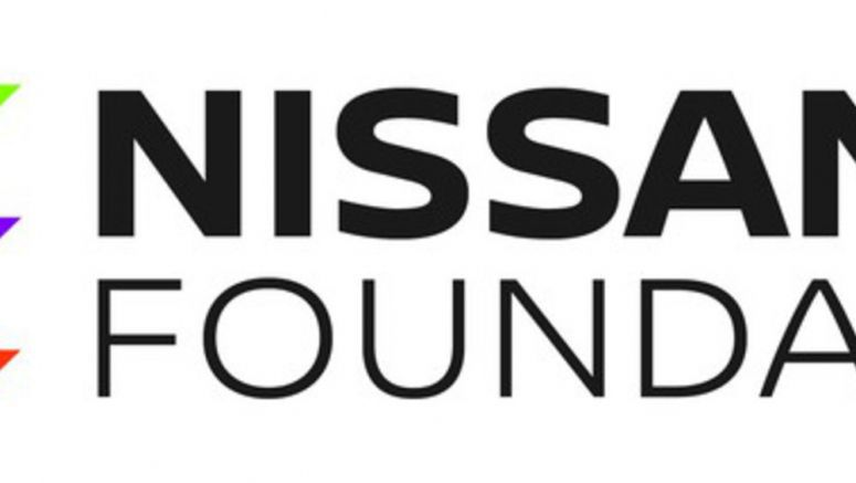 Nissan Foundation seeks grantees for 2018