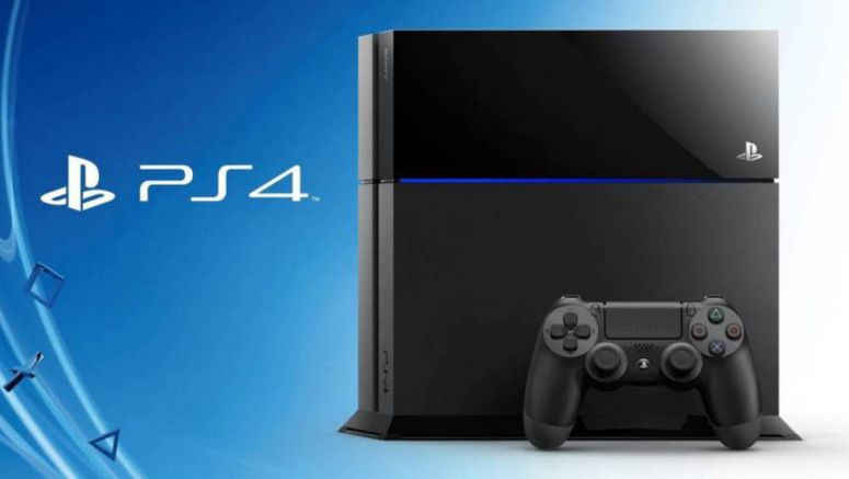 Sony PS4 Workaround Features Homebrew Software And PS2 Emulation
