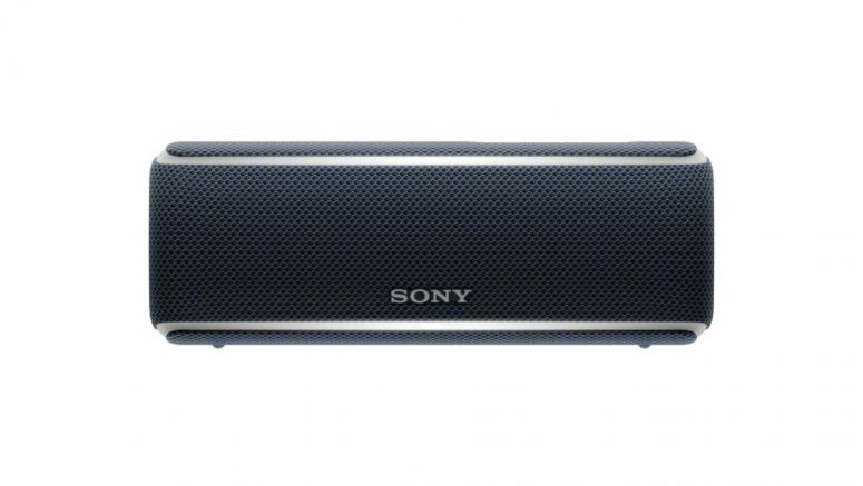 Get the Party Started with Sony's new Additions to the EXTRA BASS™ Wireless Speakers Series
