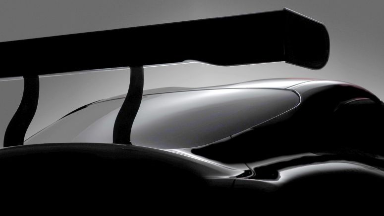 It's Official: New Toyota Supra Coming To Geneva Motor Show