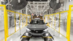 Honda, Toyota, Nissan Will Leave UK If Doing Business There Becomes Unprofitable