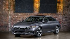 Honda Dealers Struggling To Sell 2018 Accord Due To Poor Lease Offers