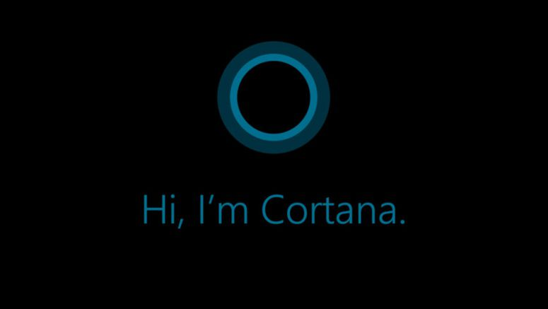 Cortana May Soon Arrive In Outlook For iOS And Android