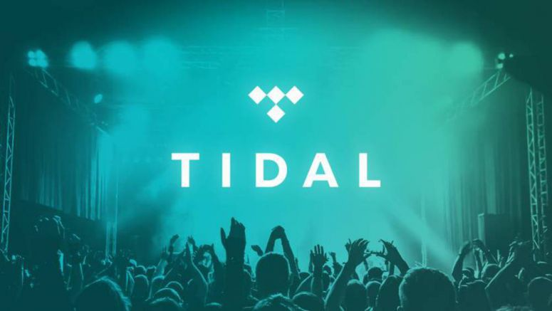 Tidal Gets Android Auto And Amazon Fire TV Support