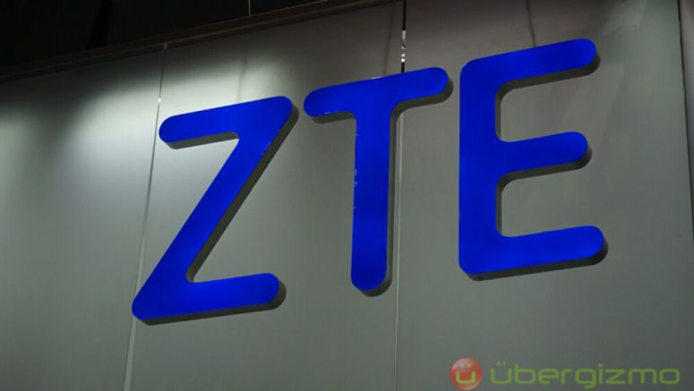 ZTE Could Lose Its Android License As Well