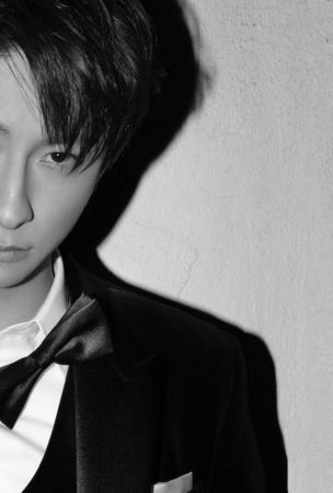 AAA's Atae Shinjiro announce new album & tour for 30th birthday