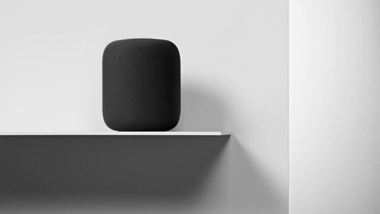 Apple's HomePod Could Soon Be Headed To France, Germany, Japan