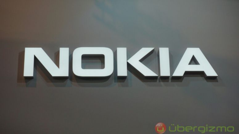 Leaked Renders Reveal Nokia 5.1 Plus Android One Device