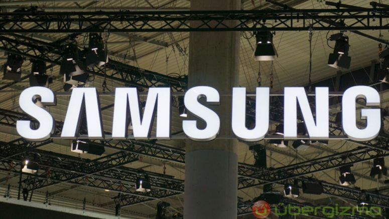 Samsung Android Go Device Specs Possibly Leaked