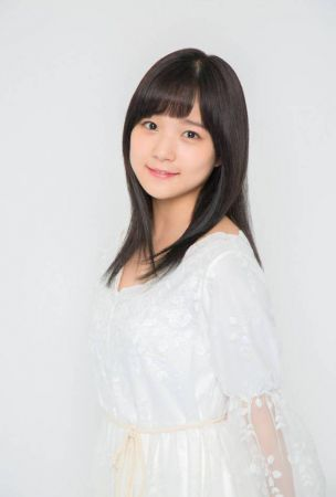 Former Country Girls' Inaba Manaka to join Juice=Juice