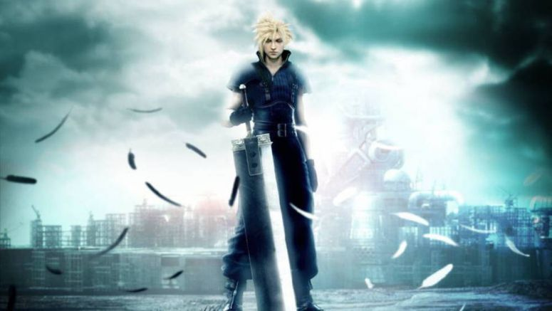 Tetsuya Nomura Reassures That Final Fantasy VII Remake Is In Development