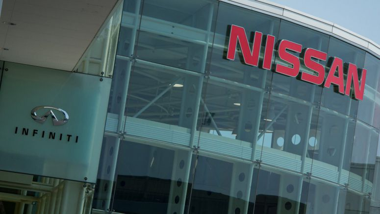Nissan Admits To Falsifying Tests On Exhaust Emissions