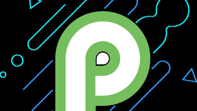 Google Releases Final Preview Of Android P