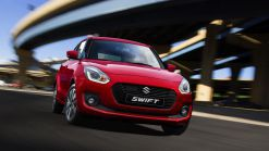 Suzuki And Mazda Admit To Improper Emissions Tests In Japan