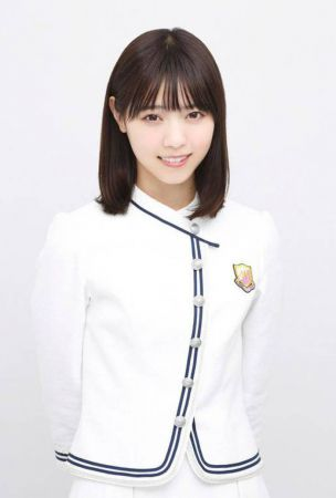 Nogizaka46's Nishino Nanase to graduate at the end of the year