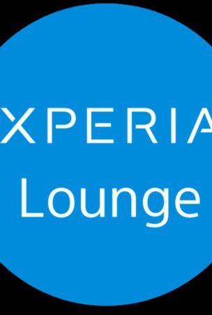 Sony Mobile discontinues Xperia Lounge Gold and Silver membership