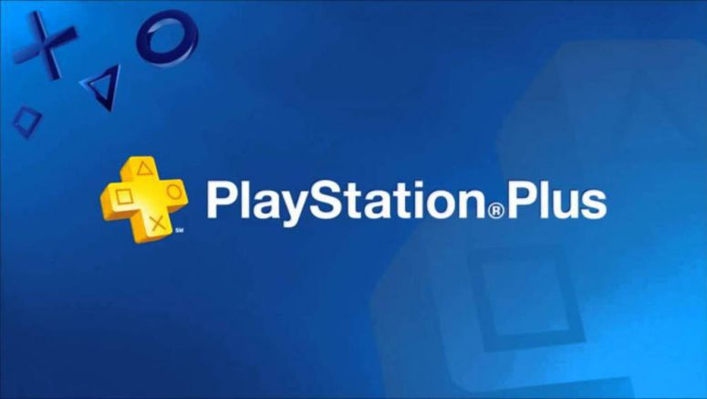 PlayStation Plus Free Games For November 2018 Confirmed