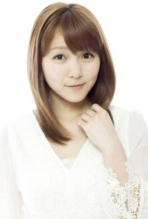 Former Morning Musume's Mitsui Aika to retire from showbiz